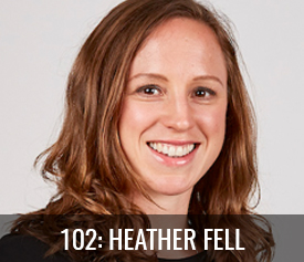 Heather Fell